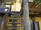 Apartamento La casa del Caminante - Apto 10 Aguas Dulces