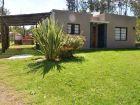 Apartamento Duplex La Chingola - ref 1628 Bella Vista