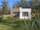 Duplex La Chingola - ref 1628