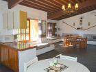 Casa Gracia Plena - Ref. 1191 Piriápolis