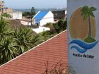 Complejo Pueblo del Mar La Paloma