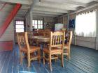 Cabin La Vie Boheme Oceanía del Polonio