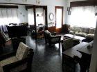 Casa La Gaviota La Coronilla