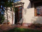 Casa Lo de Leti La Aguada