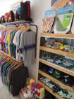 Compras - Regalos Bajamar Surf Shop Piriápolis