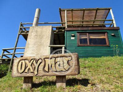 Oxy-Mar - 1