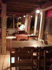 Restaurante Restoran en Alquiler Playa del Rivero Punta del Diablo