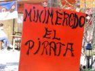 MiniMercado El Pirata