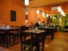 Restaurante Anacahuita Resto Carmelo