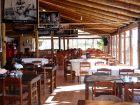 Restaurante Restaurant María María Conchillas