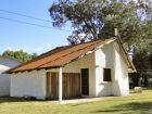 Casa La Miel - 4 Punta del Diablo