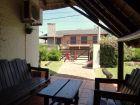 Casa La Madriguera Punta Colorada
