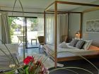 La Bonita Suites -  Apartamento Estudio