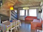 Duplex Ammunaini 2  Punta del Diablo