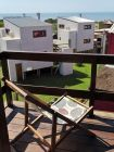 Duplex Ammunaini 3 Punta del Diablo