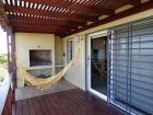 Apartamento Los Caracoles - Mono Arriba Punta del Diablo