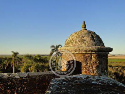 Paseos y Actividades Fortín de San Miguel Rocha