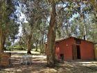 Cabaña Piedra Mora Casa 6 personas Piriápolis