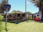 Restaurante Que lugar Punta Fría
