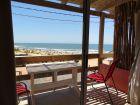 Apartment Aquabeach Suites Punta del Diablo