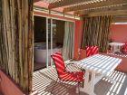 Apartamento Aquabeach Suites Punta del Diablo