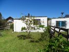 Rancho Dalibhunga Valizas