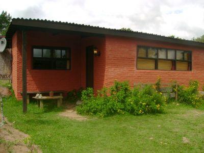 Casa Govinda Narayana Villa Serrana