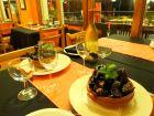Restaurante Kraken Punta Fría