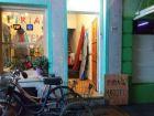 Hostel Hostel Piria hab. 12 camas  Piriápolis