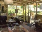 Restaurante Anabú Piriápolis