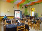 Restaurante Bilú Piriápolis