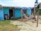 Hostel Jaguar Cabo Polonio