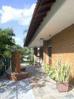 Casa El Paraíso Piriápolis