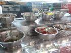 Restaurantes - Comidas Ahora Sí ! Solís