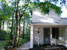 Casa Siempreverde - La Cabaña Balnearios de Colonia