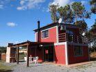 Apartamento Las Rojas - frente Punta Colorada