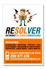 ReSolVer