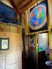 Complejo Puerta Mágica Cabo Polonio