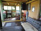 Ranch Puerta Mágica - Lateral Cabo Polonio