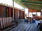 Hostel Lo de Marcelo - Compartida Cabo Polonio