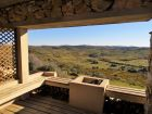 Hotel Cerro Mistico - Single Villa Serrana