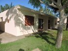 Casas Sagitario - 4ps
