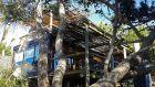 Cabaña Las Negras - 2 plantas Punta del Diablo