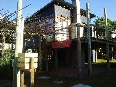 Las Negras - Loft