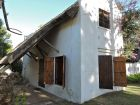 Casa La Girouette La Paloma