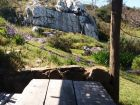 Cabaña Rancho de Punta Colorada