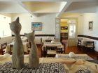Hotel Colonial Riviera  Piriápolis