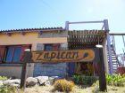 Casa Zapicán Punta del Diablo