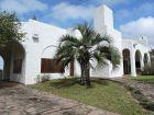 Casa El Bucanero La Paloma