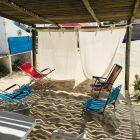 Rancho CantoArena Valizas